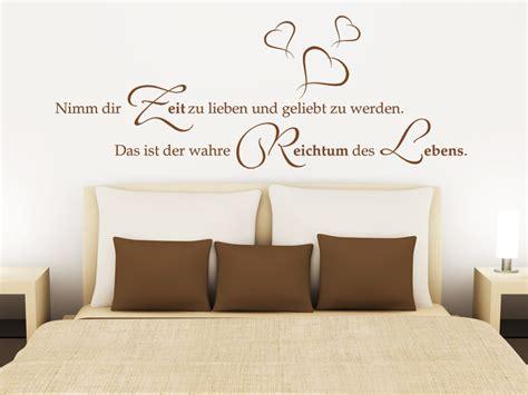 Wandtattoo Kinderzimmer Roller by Wandtattoos Spr 252 Che Schlafzimmer Hausumbau Planen