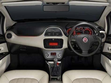 fiat car rate fiat linea price in india gst rates images mileage