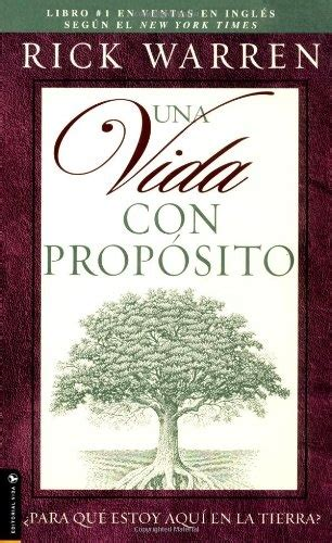 libro a little stuck 102 best images about libros espa 209 ol ingles on un amor and umberto eco