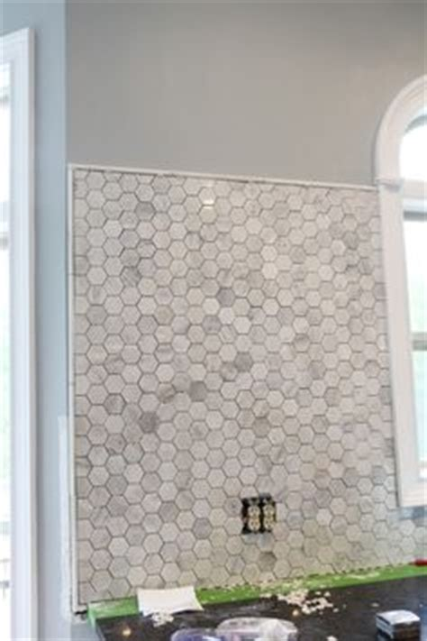 Where To Find Cheap Kitchen Cabinets 1000 images about backsplash ideas on pinterest penny