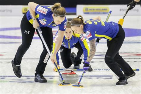 2019 ford world womens curling chionship lgt world s curling chionship 2019 wwcc 2018