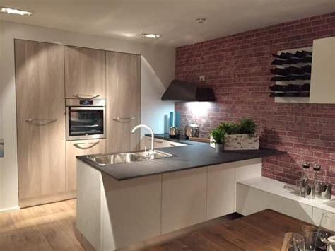 offerte cucine berloni stunning prezzi cucine berloni images ideas design