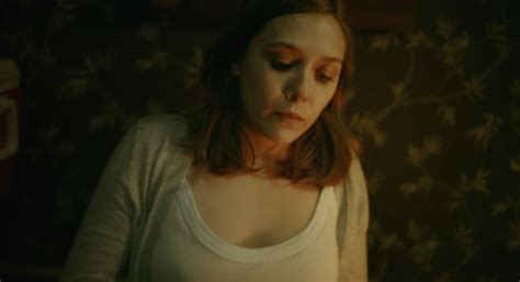 film terbaik elizabeth olsen 17 best images about elizabeth olsen silent house movie