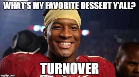 Ta Bay Buccaneers Memes - the internet explodes with hilarious jameis winston memes