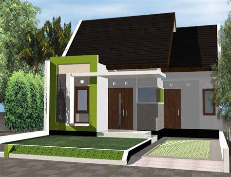 17 desain rumah minimalis paling keren menarik unik rumah masa kini