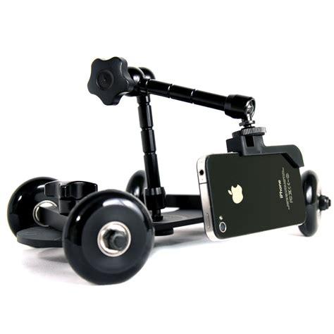 revolve dolly revolve dolly system smartphone kit revolve dolly