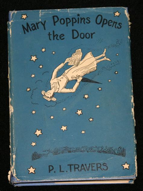 libro mary poppins opens the 17 best images about first edition books collecting on to kill a mockingbird