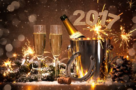 new year how celebrate bring it on 2017 where to celebrate new year s in tel