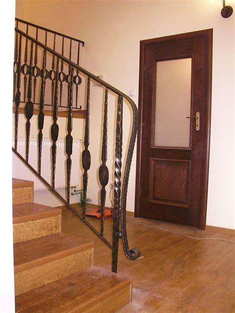 Wrought Iron Balustrade Wrought Iron Balustrades Designs Images