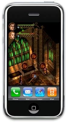 Electra Hones Magic Skills by Now Harry Potter Iphone App To Hone Your Magic Skills