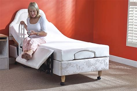 helston vertical lifting carers bed laybrookcom
