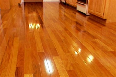 hardwood floor prices installed american hwy