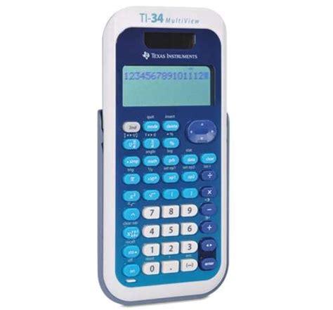 calculator irowiki tigerdirect com