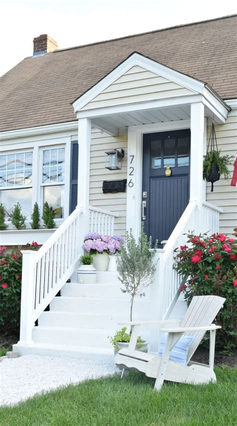 updating a cape cod style house best 25 cape cod decorating ideas on pinterest cape cod