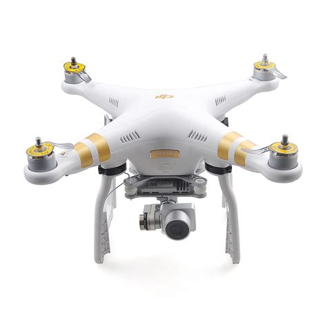 Sensor Landing Skid Dji P3 Pro dji phantom 3 advanced standard hml350pro p3 auto