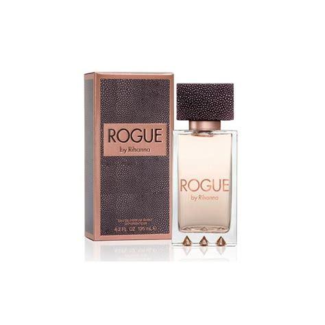 Harga Parfum Secret Termurah rihanna rogue for jual parfum original harga
