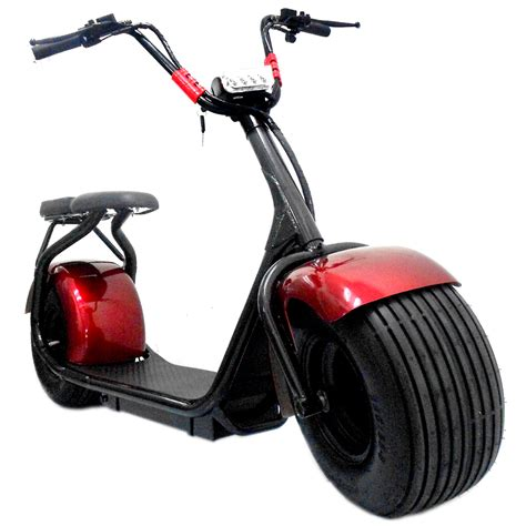 harley davidson electric scooter buy electric scooter harley 1000w 60v product