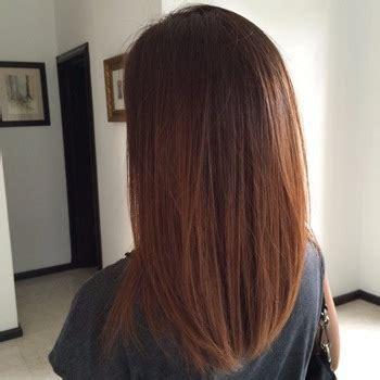 light brown henna hair dye iso certified henna light brown hair color buy