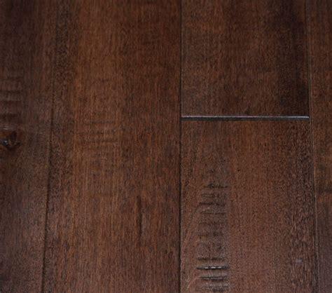 Solid Hardwood Floor by Solid Hardwood Flooring Solid Wood Floors Sincere Home