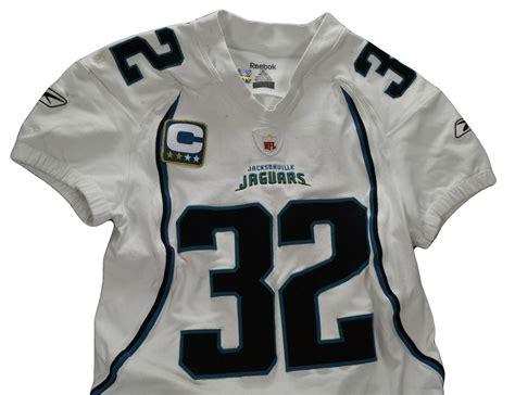 replica green maurice jones drew 32 jersey dignity p 60 reebok jacksonville jaguars maurice jones drew 32