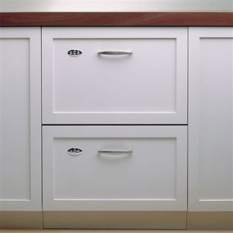 fisher paykel dd605 23 4 in dishdrawer