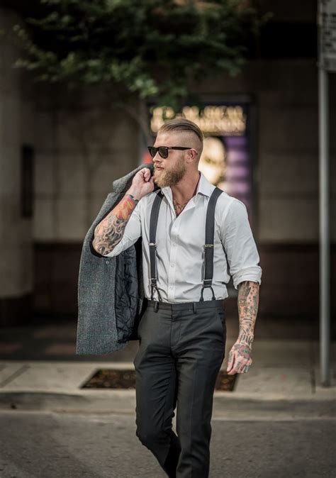 suits and tattoos with tattoos in a suit tattoomagz