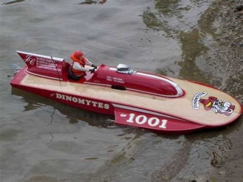rc speed boats for sale in south africa lauterbach rc boat