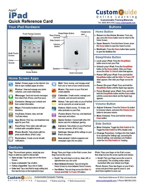 flight reference card template apple free reference card free reference card