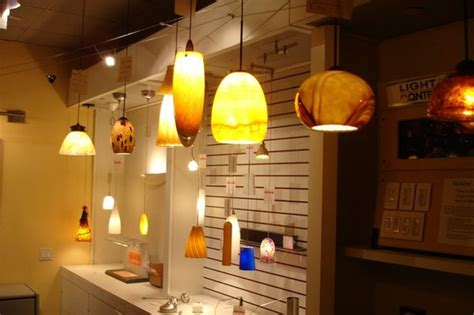 home decor light few steps to avoid mistake while interior designing