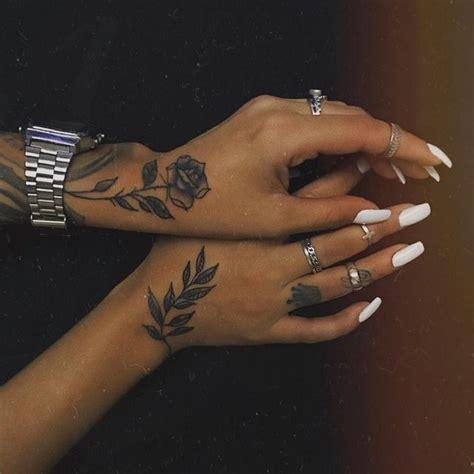 small gang tattoos best 25 x ideas on xo small