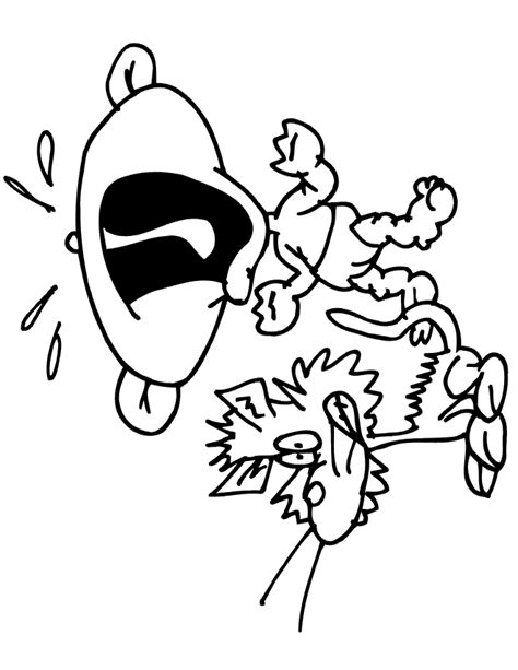 coloring page of crying baby baby crying images cliparts co