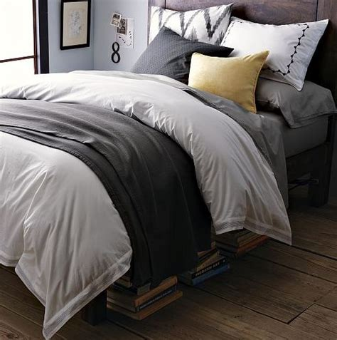 can you dye a comforter bedding for stateroom i like the neutral bedding and