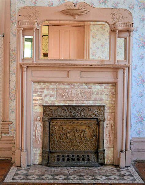 26 mejores im 225 genes sobre fireplaces en