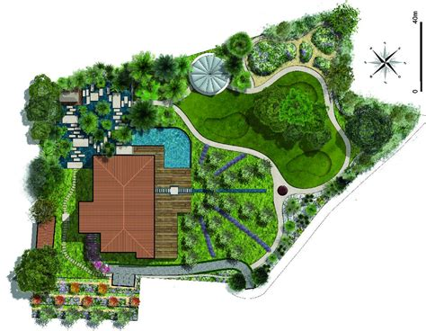 home design 3d jardin paysagiste pour jardin ou parc priv 233 nice paysage
