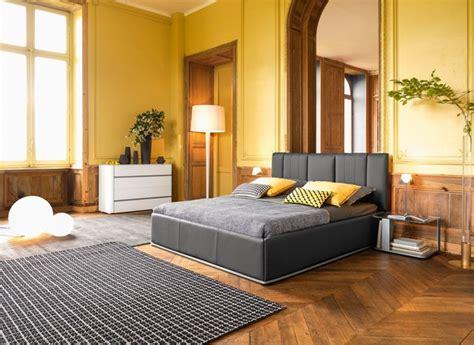 young adult bedroom houzz adult bedroom eclectic bedroom paris by gautier london