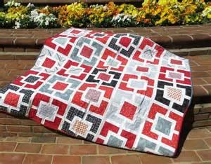 garden path quilt quilts to make