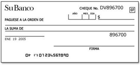 imagenes de cheques en blanco para imprimir como hacer un cheque topbuzz