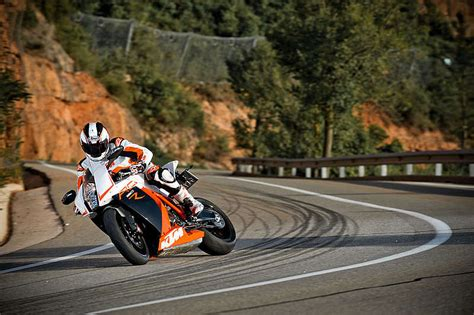 2014 Ktm 1190 Rc8 R 2014 Ktm 1190 Rc8 R Picture 532553 Motorcycle Review