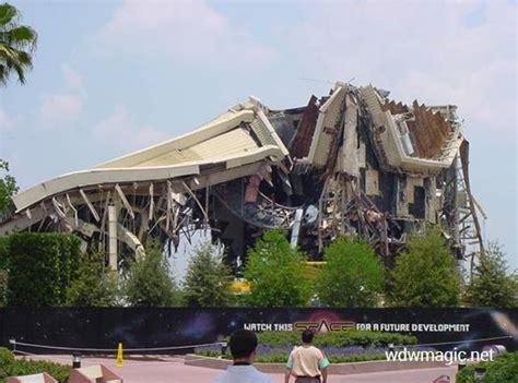 Walt Disney World Also Search For 10 Discontinued Walt Disney World Rides