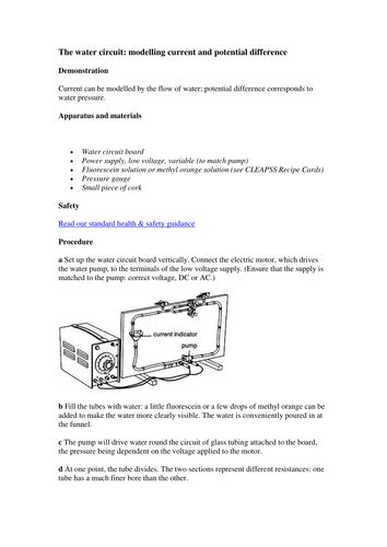water potential worksheet water potential worksheet by uk teaching resources tes