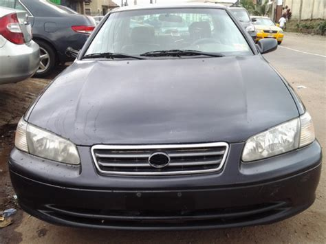 toyota camry leather seats for sale toks 2000 toyota camry leather seat for sale 1 1m autos
