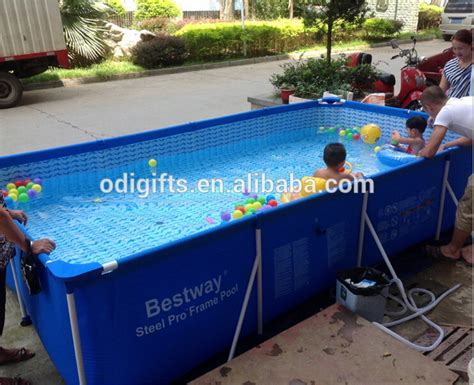 Backyard Pools For Adults Swimming Pool Pool