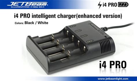 Enelong Battery Baterai Charge Aa Rechargeable Ni Mh 21 Promo 1 jetbeam i4 pro intelligent charger black