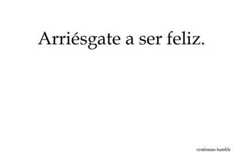 imagenes love is en español quotes para facebook en espanol quotesgram