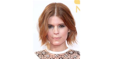 what is the new hairstyle called the lob kate mara hairstyle lob kate mara the wob wavy lob is the