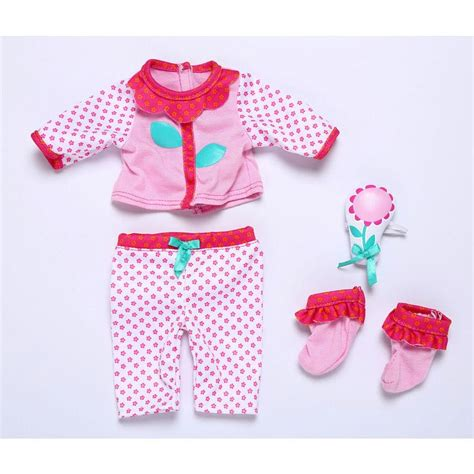 fashion doll cer 17 best images about baby alive stuff on toys