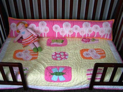Baby Crib Bumpers Dangerous 38 Best Baby Repurpose Unsafe Crib Bumpers Images On