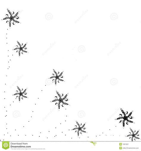 imagenes en fondo blanco y negro fondo blanco y negro imagen de archivo imagen 1691961