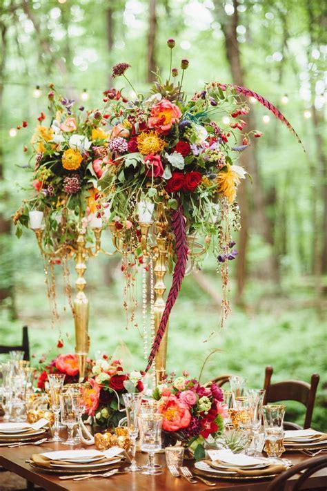 best 25 flower arrangements ideas on diy
