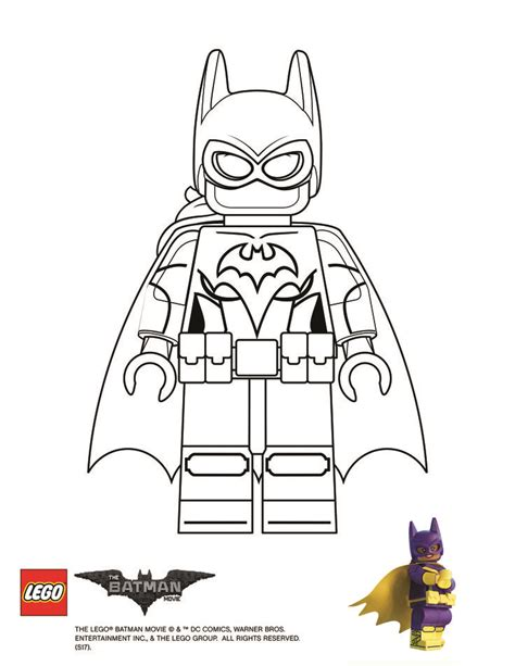 lego coloring pages games 27 best the lego batman movie images on pinterest lego